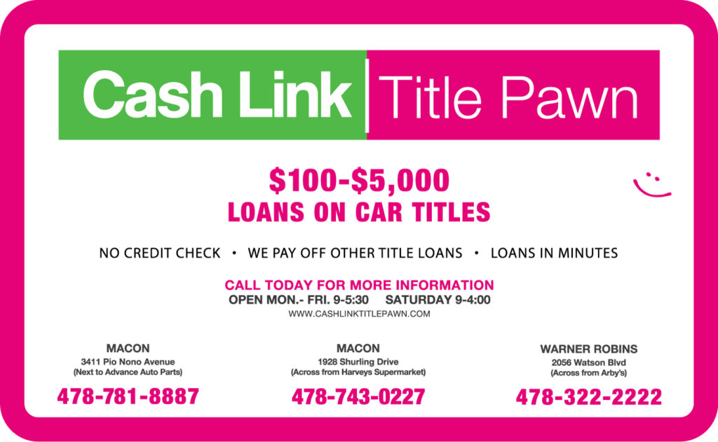 Cash-Link-Yellow-Pages-Macon-Display-AD-COLOR