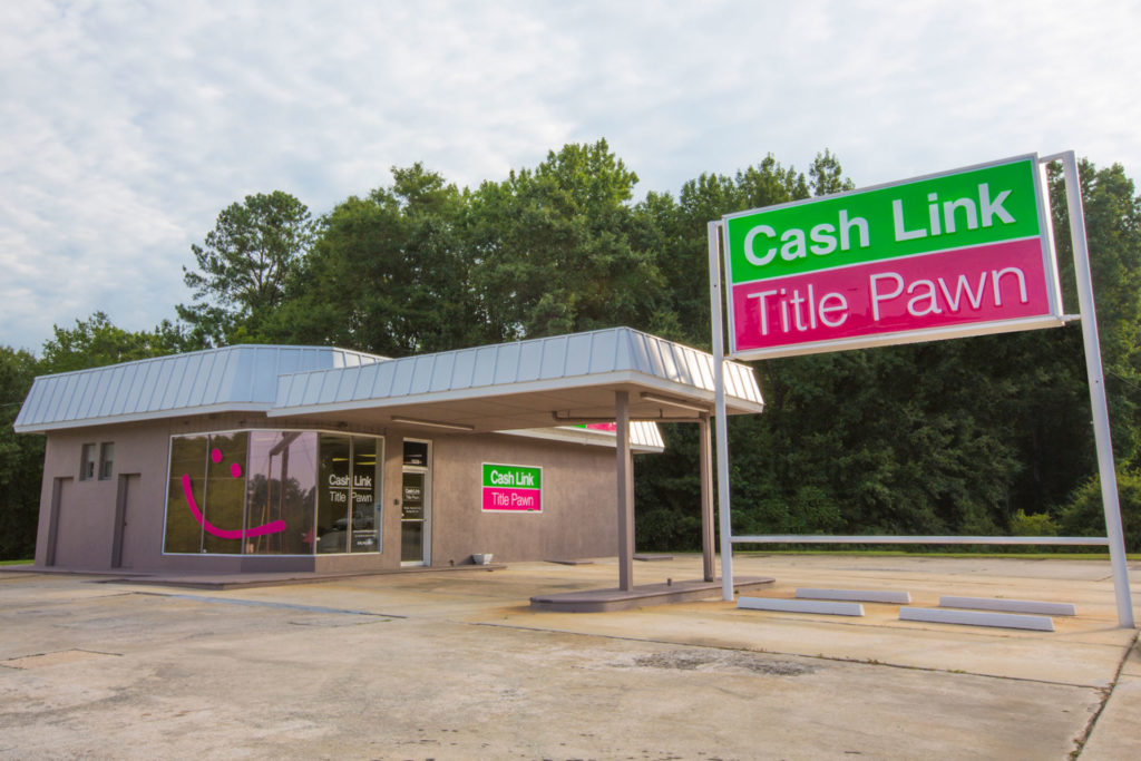 Cash-Link-Title-Pawn-Macon-Shurling-Drive-Location-1